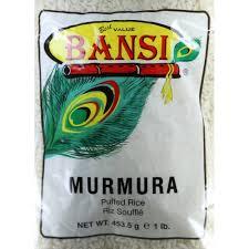 BANSI MURMURA 453 50 GM
